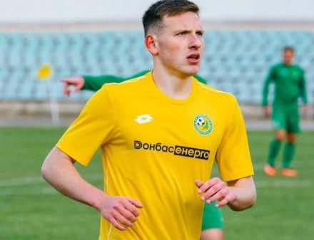 Футболист мирового масштаба приехал посмотреть, как играют в селе на Харьковщине