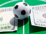 Прогнозы от Спортответ - чтобы ставка сыграла, нужно правильно подготовить прогноз!