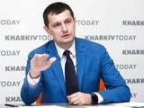 В Харьковской области будет новый спортивный куратор