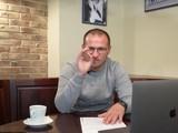 Angry Birds: злой Алиев помножил на ноль футбольного чиновника (ВИДЕО)