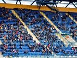 Матч харьковского «Металла» установил рекорд посещаемости чемпионатов Украины