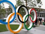 Олимпиада: за японцев решили в МОК