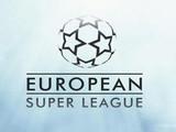 Футбольный сепаратизм: европейские клубы объявили о создании Суперлиги