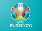 УЕФА официально объявил о замене отдельных городов Евро-2020
