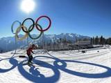 Украина планирует провести летнюю и зимнюю Юношеские Олимпиады